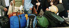 Assicurazione bagagli