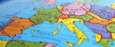 I paesi e i casi esentati dall'attestato di accoglienza