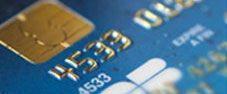 Assicurazione carte di credito: i limiti all'estero
