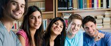 Visto Giovani Professionisti in Canada