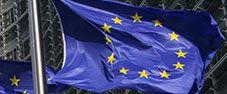 Lo Spazio Schengen