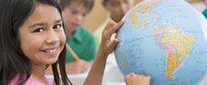 La scuola all'estero