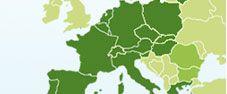Paesi esentati da visto Schengen