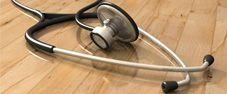 Gli accorgimenti giusti prima della partenza: le precauzioni sanitarie